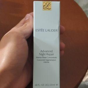 Estee Lauder Advanced Night Repair Concentrate